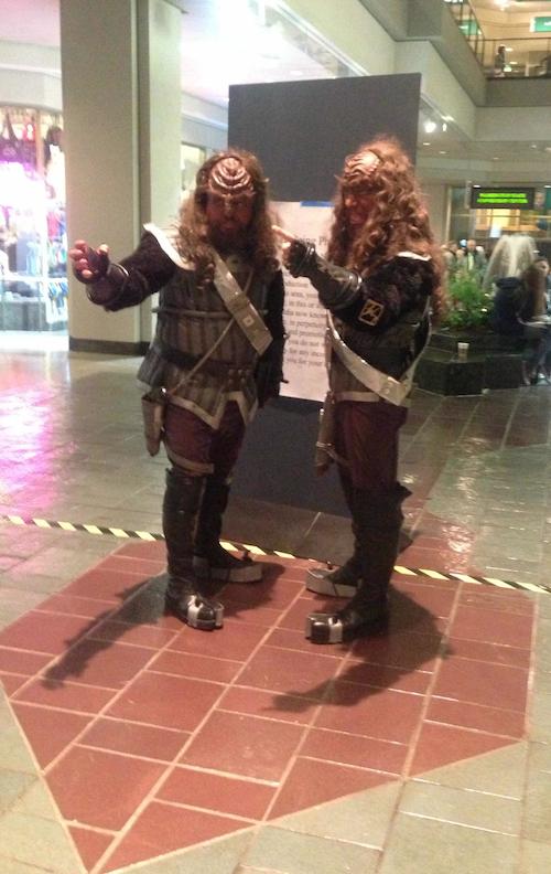 klingons-sm